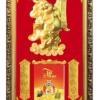 Xưởng sản xuất bìa lịch gỗ cao cấp tp.hcm giá rẻ