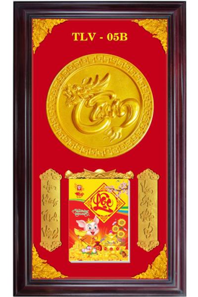 Báo giá lịch gỗ chính hãng đẹp chất lượng tại tp.hcm