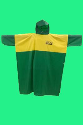 Xưởng in áo mưa đẹp chất lượng tại tp.hcm