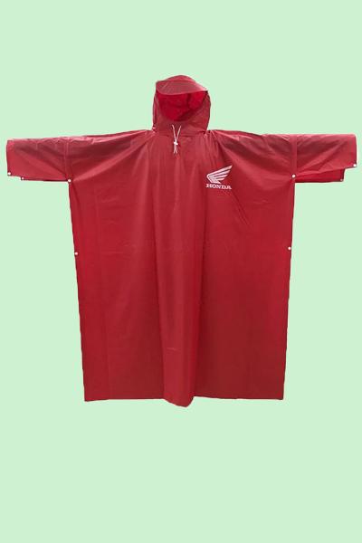 Chuyên thiết kế in áo mưa theo yêu cầu đẹp tại tp.hcm
