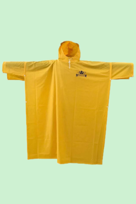 áo mưa quà tặng giá rẻ