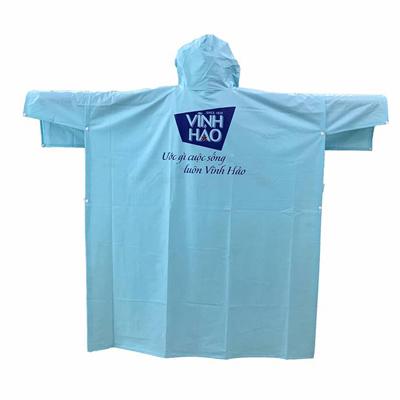 in ấn áo mưa giá rẻ tại tp.hcm