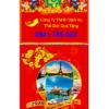 Báo giá in Lịch bloc 52 tuần 2020 tp.hcm giá rẻ