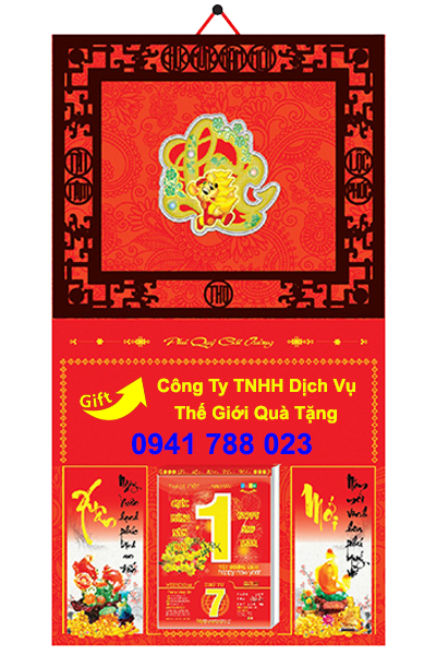 Co so uy tin in bia lich khung dep tp.hcm