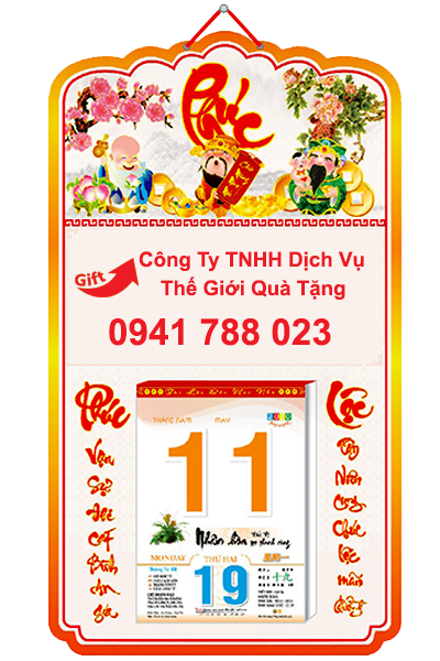 quang cao bia lich be noi tp.hcm gia re